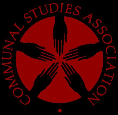 Communal Studies Association logo