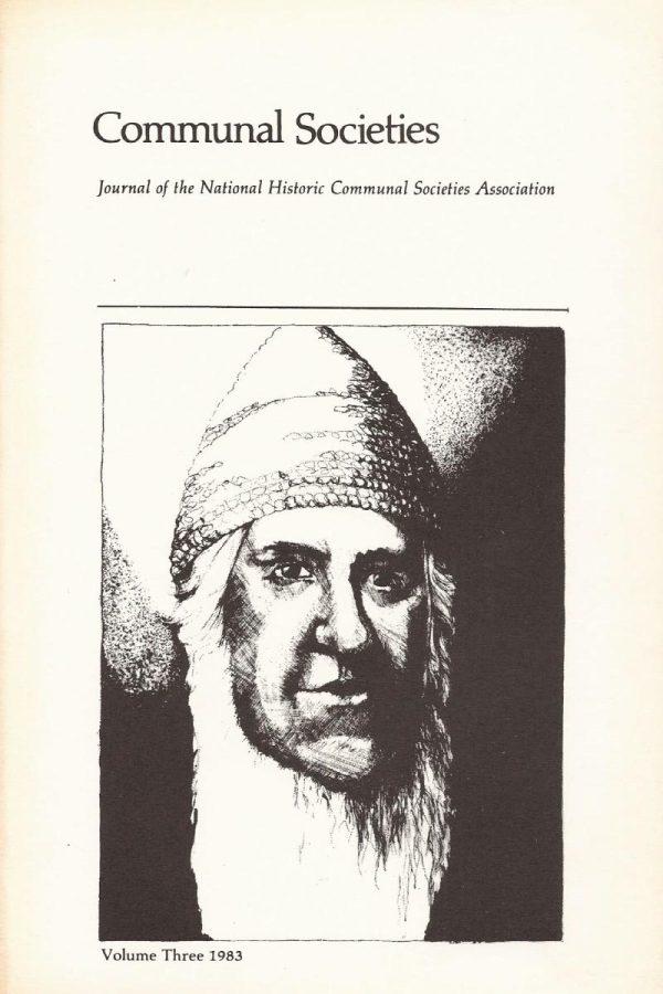 Volume 3, 1983